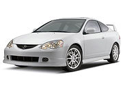 acura-rsx-2004-metallic-white-wallpaper-