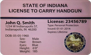 indiana-firearms-license_edited_edited.j