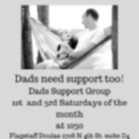 Dads need support too! (4).png