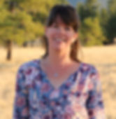 Kristen Pearson Doula