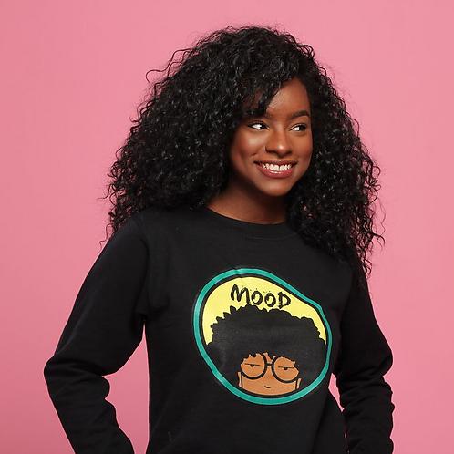 Mood - Sweatshirt