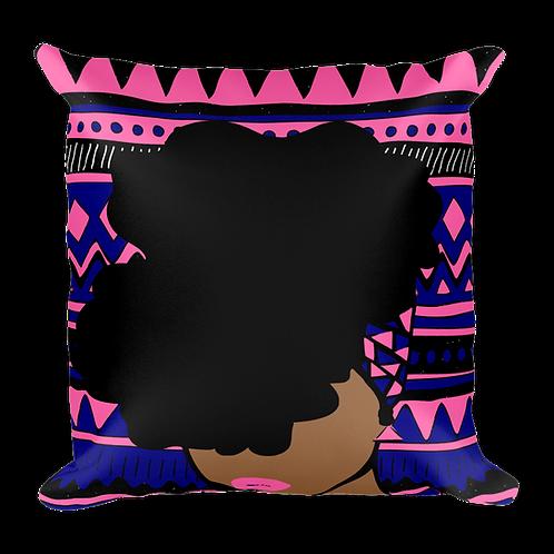 Valerie - Pillow