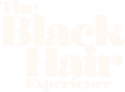 tbhe logo new 12.png