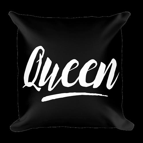 Queen - Pillow