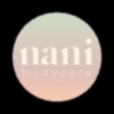 Nani (2).png