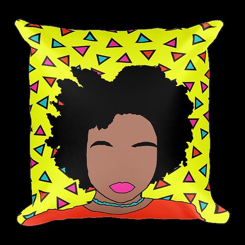 Maiya- Pillow