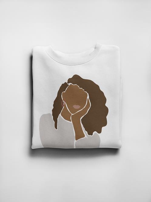 Black Girl Vol.1
