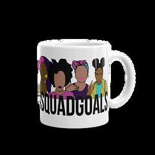 SQUAD-GOALS_ mug.png