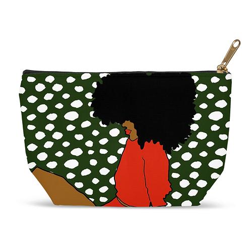 Tanisha - Bag