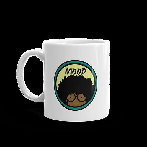 Mood - Mug