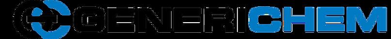 GC Generichem logo (Generichem larger).p