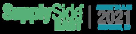 SSE21-DownloadLogo-Lockup-August_600x150.png