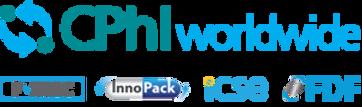 cphi-worldwide_logo_2.png