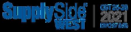 SSW21-DownloadLogo-Lockup_600x150.png