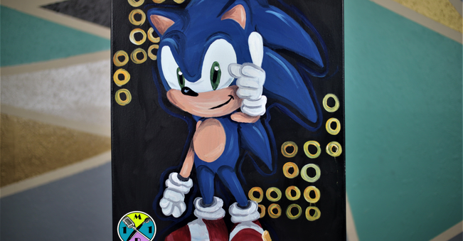 sonicbg.png