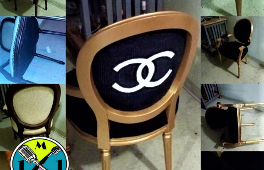 chanelchair.png