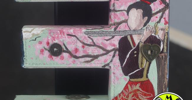geisha.png