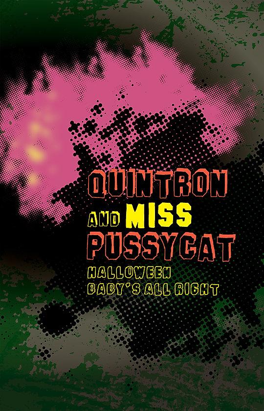 Quintron_poster-3.jpg
