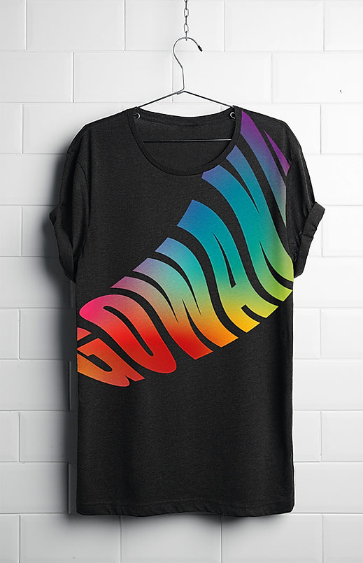 GOWANUS_T-Shirt.jpg