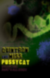 Quintron_poster-2.jpg