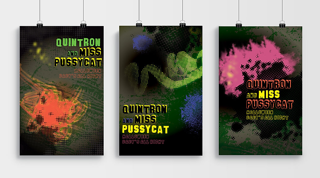 Quintron_posters.jpg