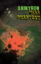 Quintron_poster-1.jpg