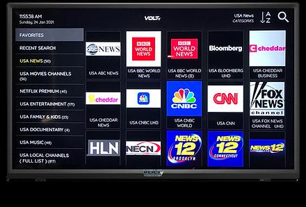 vlivetv1-TV.png