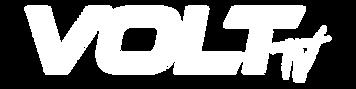 VoltTV-White.png