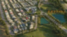 SJ_Aerial.jpg