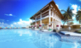 Ozen Maledives