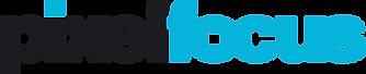 PixelFocus Logo.png