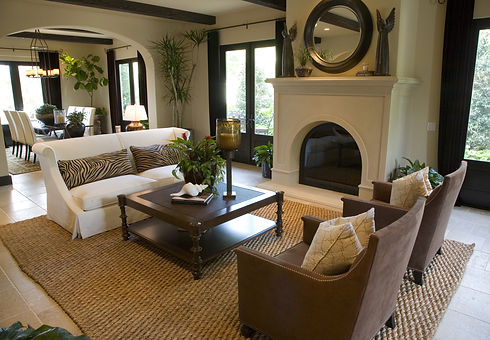 Luxury Home Living Room.jpg