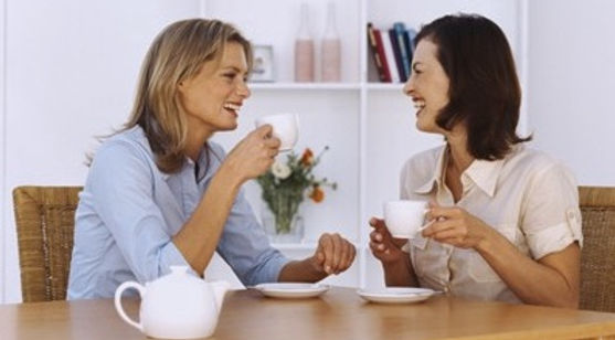 two women laughing.jpg