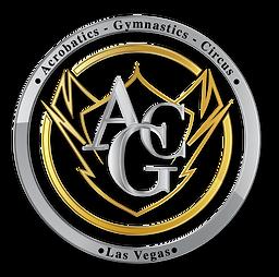 agc logo .png