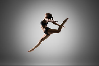 gymnast-girl-jumping.jpg