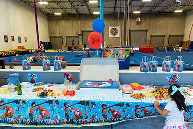 Jacob_BirthdayParty_2018 (1 of 80).jpg