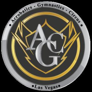 """Recreational Gymnastics Classes In Las Vegas"""