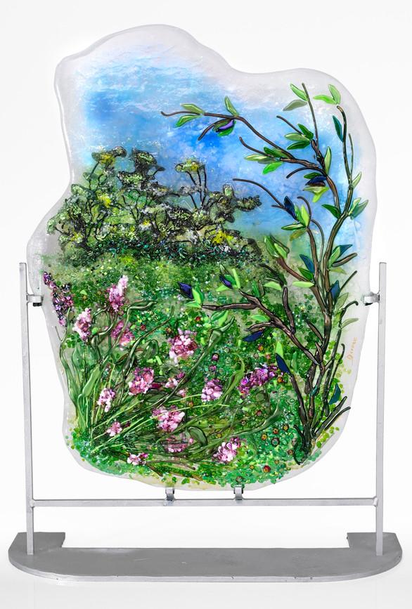 FloralFieldsPink1a_edited.jpg