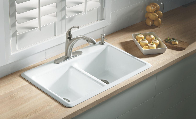 Sinks Saratoga Springs Ny Countertopfabrication Com