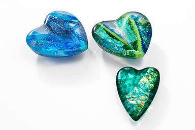 Hearts ocean shores.jpg