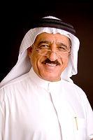 Prof. Abdulla Yusuf Abdulwahab Al Hawaj.