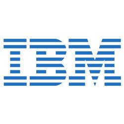 Logo-IBM-1