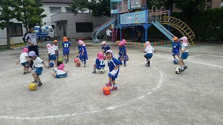 watanabe サッカー1.jpg