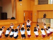 watanabe三角ロケット.jpg