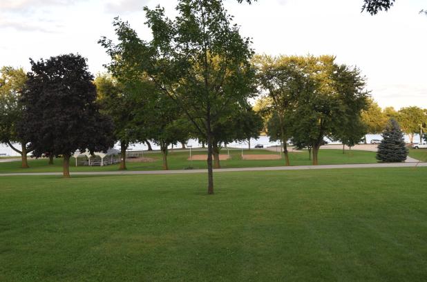 Cedar View Park