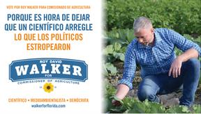 Walker Bilingual