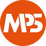 MPS logo MPS only_edited.png