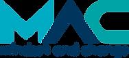 mac_logo_2019.png