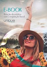 capa_ebook.jpg