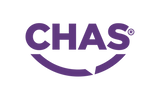 New-Chas-Logo.png